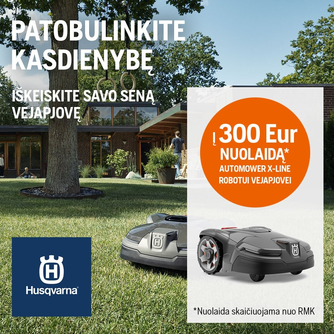 10/1080x1080_husqvarna_automower-2-1.jpg