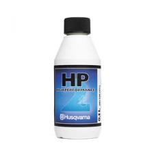 Dvitaktė alyva HP, 0,1 l