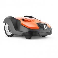 HUSQVARNA AUTOMOWER® 550