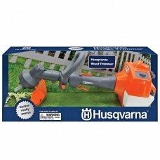 Žaislinė žoliapjovė, trimeris Husqvarna